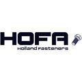 Hofa-2017-logo-pos-nevib-002