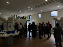 Showroom Jeveka